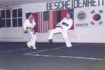 a_taekwondo